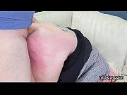 порно разорвал письку