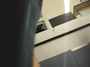 vídeo Voyeur upskirt - http://safadasdoporno.com