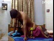 xvideos.com c847bbfd094810c109e404e1dfcf4b67, saree hike wife fuk Video Screenshot Preview