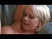 порно девушки без трусиков видео
