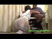 Möse lecken thai massage witten