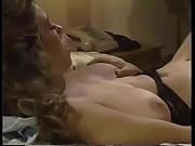 Erotik anzeigen kostenlos wien umgebung
