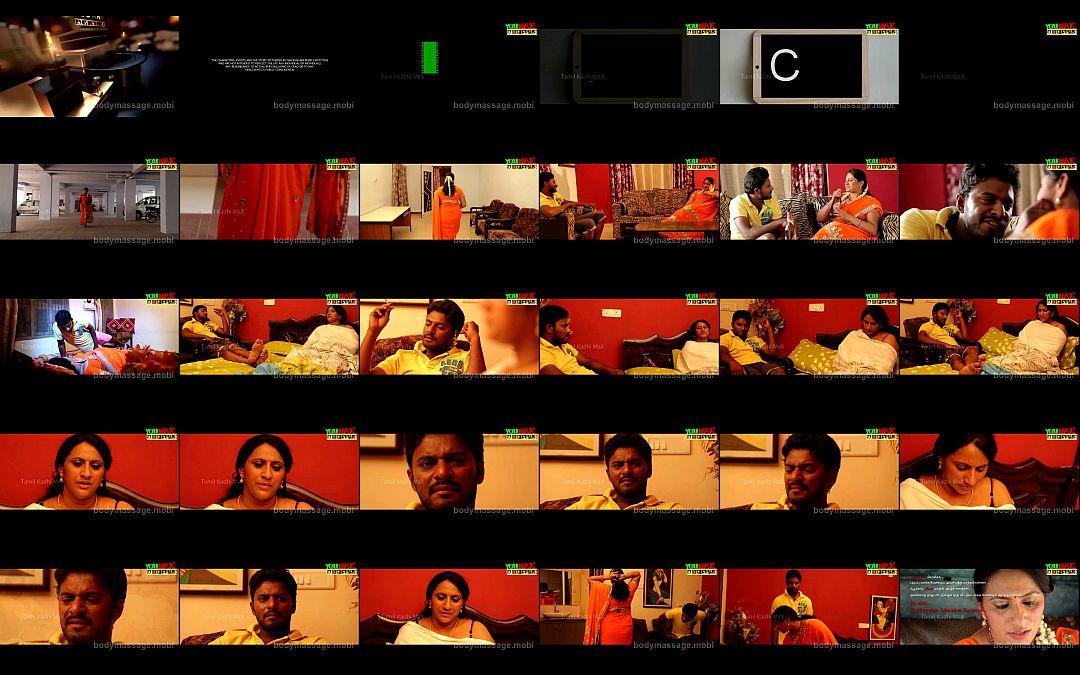 shlyuha-film