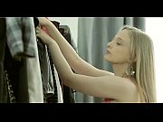 индивидуалка-госпожа видео