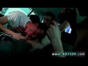 Video sexy kareena kapoor sex milf video