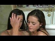 посмотреть видео жесткое порно