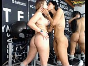 Older lesbians seducing spanking young girls