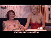 Picture German MILFs and Grannies gets fucked