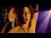 эротика х.фильм онлайн в хорошем качестве