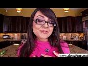 Порно видео жена подарила видеорегистратор