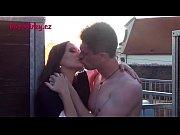 Жена с любовником в отеле видео