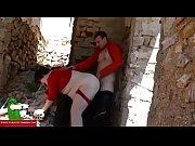 видео фильм из жизни .порно