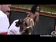 Секс видео максим жопье