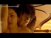 hyun-jin park – natali nude xxx sex scene