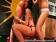 длинноногие красавицы в порно онлайн