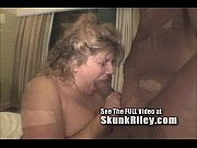 Picture Natural big titty housewife Victoria takes all 12...