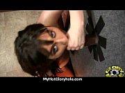 Мужская волосатая жопа массаж видеоурок онлайн