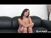 Picture Karlee Grey Gets Railed and Marked During he...