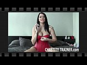 Порно видео групповой минет с блондинкой