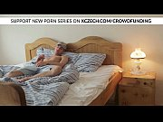 Молодые девушки с большими сиськами в порно