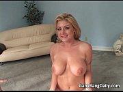 порно ролики сисястую бабу в чулках ебут толпой
