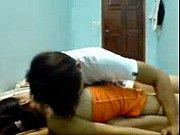 Фото голых инцест женщин