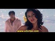 Mallika Sherawat Hot Song Bikni, imran hasmi ojana song xxx Video Screenshot Preview
