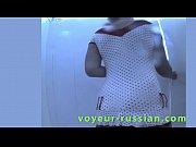 Порно как фараонов делают беременными фото 729-602