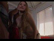 видео высокого разрешения full hd откровенная эротика швеции