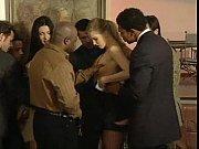 Kostenlose pornofilme reifer frauen alt und geil kostenlos
