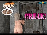 , birth xxxgirl xxx Video Screenshot Preview