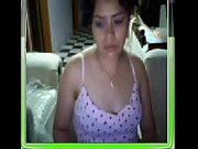 Blanca Rodriguez Perez messenger puta 5, » uth africa sex girlsangla xxx vedioangla video xx Video Screenshot Preview
