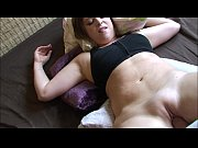 Picture Stepbrother cums in my bedroom full length ...