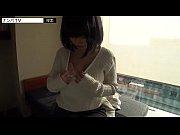 茉莉 24歳 歯科助手 マジ軟派、初撮。401エロ動画で抜き隊.com 【xvideos・xHamster・FC2動画・thisavなど抜ける動画まとめ】