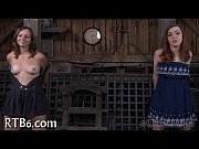 porno-video-bondazh-bdsm