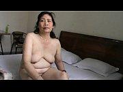 Ебля немецкие порноролики милф анал бесплатно фото 170-510