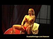 секс с девочками на опушке леса. видео