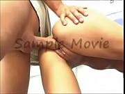 Sexkontakte ravensburg john thompson filme