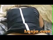 http://img-l3.xvideos.com/videos/thumbs/a7/ba/97/a7ba97b618841cc9d49d328cbe60a74e/a7ba97b618841cc9d49d328cbe60a74e.5.jpg