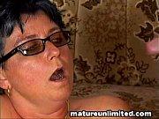 заворотнюк в эротике онлайн