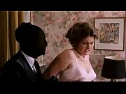 Delia Lindsay- Because of the Cats.FLV, the black alley cats movie rape Video Screenshot Preview
