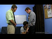 filling the pa… position – Gay Porn Video