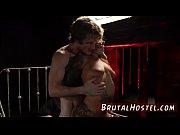 Russisch sex nacktbilder zum wichsen