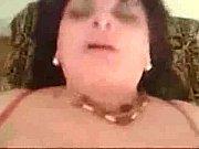 первый раз нежно в попу порно видео hd