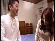 超美人な巨乳若妻をナンパして部屋に連れ込みクンニして不倫SEXしちゃう – えろぬく xvideos動画まとめ
