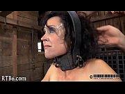 Esbjerg escort camilla framnes bryster