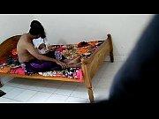 bengali randi, xxx sadhe suda Video Screenshot Preview