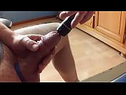 Nudist hotel tyskland den nye dagpengereform