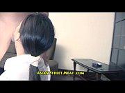 หญิงไทยโกอินเตอร์ให้ฝรั่งควยใหญ่จับเย็ดอย่างเสียว