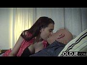 индийская девушка секс видео
